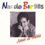 01 Nando Borges CD AMOR DE BAHIA