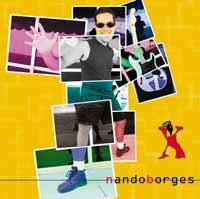 02 CD_Nando Borges_X